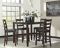 5 dining room sets dining room sets move in ready sets furniture homestore