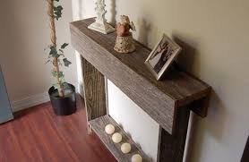 Foyer Entry Tables Small Foyer Table Organizer U2014 Home Ideas Collection Style