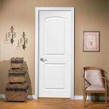 One Panel Interior Door Inspiring Prehung Interior Doors Design For Home And Imrpovement