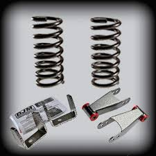 2000 ford ranger shocks djm3098 2 3