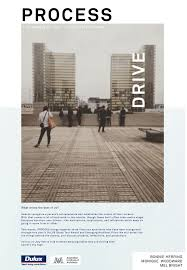 dulux study tour blog u2013 page 5 u2013 australian institute of architects