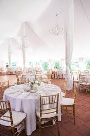 tent rental richmond va station richmond va virginia wedding southern
