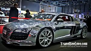 Audi R8 Turbo - mtm auto tuning here u0027s what they did to this audi r8 bi turbo