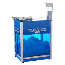 snow cone machine rental polar sno cone machine rental jumpingbunnyrentals richmond