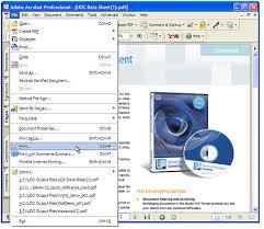 Pdf To Jpg Free Converting Pdf Files