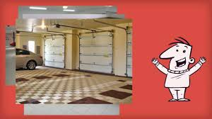 garage design finest garage flooring ideas garage floor ideas