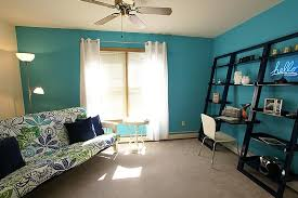 rivers edge bedroom furniture river s edge apartments by mandel group milwaukee area apartments
