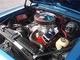 1966 camaro rs 1968 chevrolet camaro rs ss 2 door coupe 89107