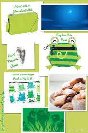 138 best thirty one games images on pinterest 31 party 31 bags