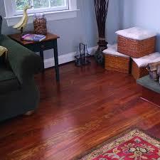 caribbean rosewood hardwood flooring prefinished engineered