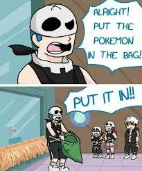 Pokeman Meme - pok礬mon meme pok礬mon amino