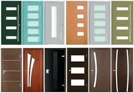 porte de chambre pas cher porte de chambre en bois photos en s morne s prenom en bois pour