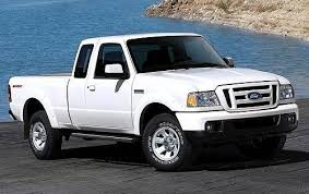 how much is a ford ranger used 2010 ford ranger for sale pricing features edmunds