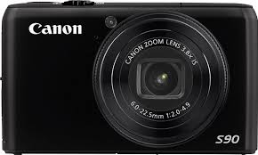 best low light point and shoot point shoot cameras for concert photography photography gear