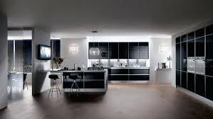 Kitchen Beautiful Kitchen Cabinet Color Schemes Kitchen Colour Kitchen Colour Schemes Pictures U2013 Chrisjung Me