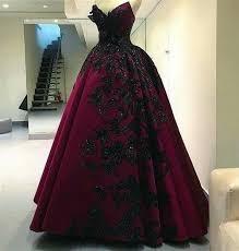 best 25 black quinceanera dresses ideas on debut