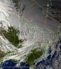 Satellite Map Live Noaa Weather Satellite Image Reception U2013 Adam Zeloof