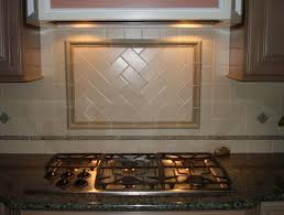 kitchen backsplash subway tile patterns kitchen backsplash white ceramic subway tile pattern for kitchen