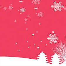 christmas snow background background photos 145 background