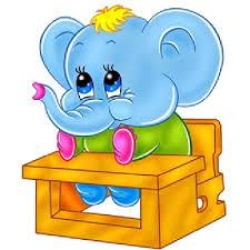 elephants cartoon animal images
