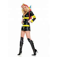 woman costume woman costume firefighter costumes