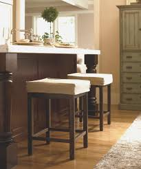 kitchen island stool height counter height stools for kitchen island attractive furniture