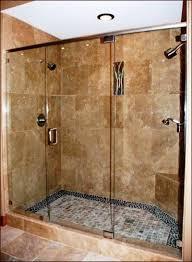 shower stalls for small bathroom jen joes design shower image of shower stalls for small spaces