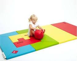 tappeto bimbi ikea designskin arredamento per bambini foto 2 6 design mag