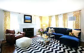 navy blue furniture u2013 wplace design