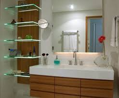 bathroom setting ideas small bathroom set shiny through ideas which you can find your