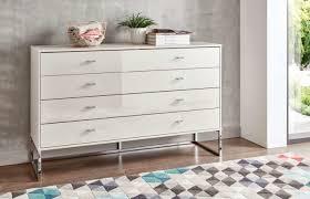 Wiemann Schlafzimmer Kommode Wiemann Kommoden Und Sideboards Möbel Letz Ihr Online Shop