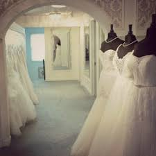 bridal shops bridal shops near wausau come to vera s for a royal selection