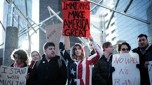 Alabama travel ban images Trump 39 s travel ban is back but it 39 s still as bad a policy as ever