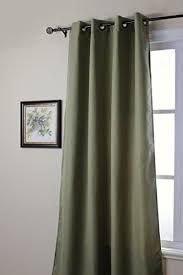 Lime Green Blackout Curtains Green Blackout Curtains Scalisi Architects