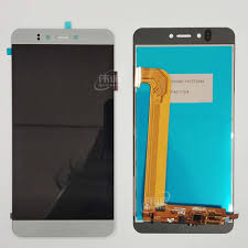 vertu phone touch screen online shop for psp 3530 psp3531 duo lcd display touch screen