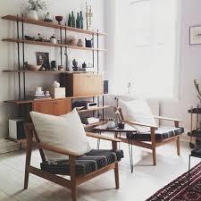 living room green living room home design lime green living room