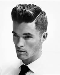 mens regular haircuts 75 short haircuts for men