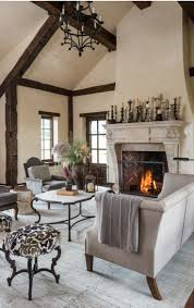 living room gorgeous living room decor old world tuscan living