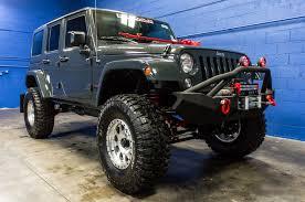 moab jeep for sale 2016 jeep wrangler unlimited moab 4x4 northwest motorsport