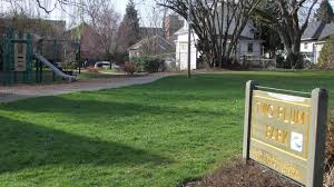 Emily Garden Bench A Bench For Two Plum Park By Emily Wilson U2014 Kickstarter