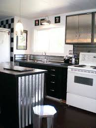 single wide mobile home interior remodel how to redo mobile home cabinets single wide manufactured home