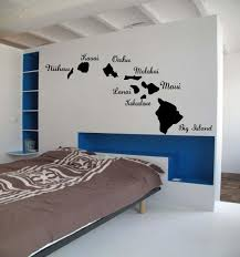 Hawaiian Decor For Home 20 Choices Of Hawaiian Wall Art Decor Wall Art Ideas