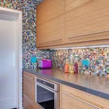 multi color kitchen cabinets multicolor kitchen photos hgtv