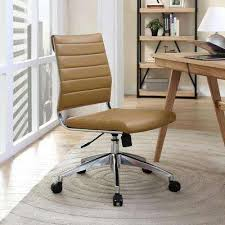 Wood Desk Chair by Office Desk Chair Desk Chairs Home Office Furniture The Home