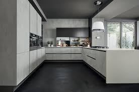 veneta cucine doral kitchen u0026 bath 7800 nw 32nd st doral fl