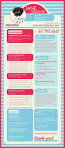 Resume Cv Example by 28 Amazing Examples Of Cool And Creative Resumes Cv Resume Cv