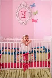 fabriquer déco chambre bébé fabriquer deco chambre ado fille raliss com
