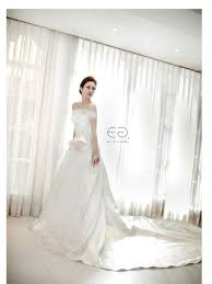 korean wedding gown no 8 korea prewedding photography eun gi