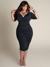 black dresses for women neca tk