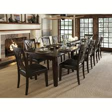 large dining table sets inspirational 3 piece living room table set kitchen cabinets ideas